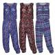 Salopettes femmes Ref. 1168. Womenswear.