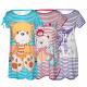 Mädchen Nachthemden Ref. 065