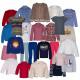 Kinderbekleidung Lot Ref. 010 Kindermode