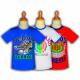 Camicie per bambini Ref. 2114. Moda per bambini