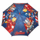 Manual umbrella 42cm Avengers