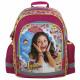 Backpack 38cm SOY LUNA