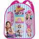 Hair Accessories bag 10 SOY LUNA - (Display