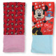 Minnie Snood Schal