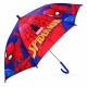 Spiderman Regenschirm