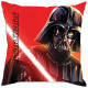 Kissen STAR WARS Darth Vader 40 cm
