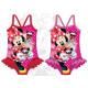 Children's swimwear, swimming Disney Minnie 98