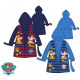 Paw Patrol Kid's Robe 3-6 years