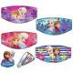 Disney frozen , Ice Cream Hairband