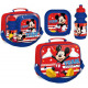 Picnic set for Disney Mickey