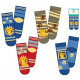 Babysocken Disney Der Lion King, der Lion King, De