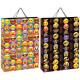 Gift Bag Emoji 33 * 24.5 * 13cm