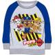 Paw Patrol Children's sweater 92-122 cm