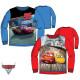 Kids Sweater Disney Cars , Verdák 3-8 years
