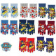 Kids Gloves Paw Patrol , Manch Guard