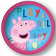 LED Lamp Peppa Pig