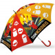 Kids Umbrella Disney The Incredibles Ø65 cm
