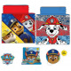 Paw Patrol Kids Scarf, snood
