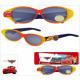 Gafas de sol Disney Cars, Cars