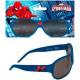Sonnenbrille Spiderman , Spiderman