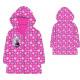 Raincoat Disneyfrozen , Ice Magic 98-128 cm