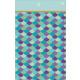 Mermaid, Mermaid Table cloth 137 * 259 cm