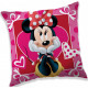 Disney Minnie pillow, cushion 40 * 40 cm