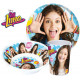 Tableware, melamine sets Disney Soy Luna