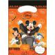 Disney Mickey Halloween Gift Disney 6 pcs
