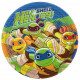 Ninja Turtles Cartridge 8 pcs 18 cm