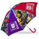 Kids Umbrella Transformers Ø65 cm