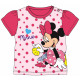 Baby - T-Shirt, Top- Disney Minnie