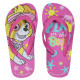 Children's slippers, Flip-Flop Paw Patrol , Pa