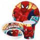 Arts de la table, la mélamine Set Spiderman , Spid