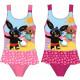 Costumi da bagno per bambini Bing 2-6 anni