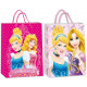 Gift Disney Princess , Princesses 23 * 16 * 9cm