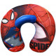 Spiderman , Poduszka podróżna Spiderman, poduszka