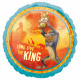 Disney The Lion King Foil Balloons 43 cm