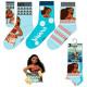 Children socks Disney Vaiana 23-34