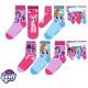 Kids socks My Little Pony 23-34