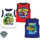 T-shirt for kids, top Paw Patrol , Manch Guard