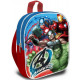 Backpack Bag Avengers , Bolts 29cm