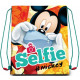 sacs de sport Sacs de sport Disney Mickey 41 cm