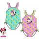 Baby Swimwear, Floating Disney Minnie 12-36 Snow