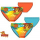 Disney The Lion Guard, kid swimsuit, bottom