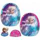 Disney Frozen, Frozen kid baseball cap