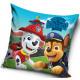 Paw Patrol pillowcase 40 * 40 cm