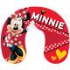 Disney Minnie Travel Cushion, Neck Cushion