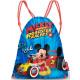 Sports Disney Tournament Disney Mickey 44 cm