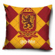 Harry Potter pillowcase 40 * 40 cm